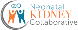 NKC - Neonatal Kidney Collaborative